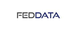 Federal Data Systems