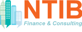 NTIB Finance & Consulting