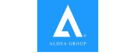 Aldea Group