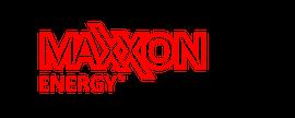 Maxxon Energy