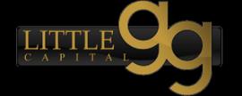 Little GG Capital