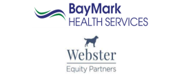 BayMark Health Services