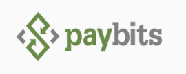 Paybits