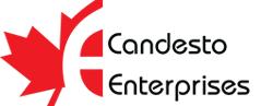 Candesto Enterprises Ltd.