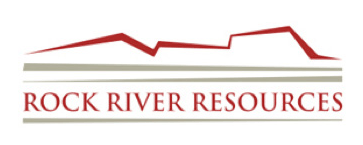 Rock River Resources