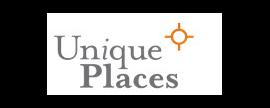 Unique Places