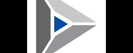 Confidential Business Advisors LLC