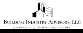 Building Industry Advisors