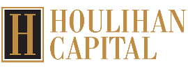 Houlihan Capital