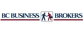 Sunbelt Business Brokers - Vancouver Island