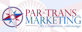 Par-Trans Marketing, Inc.
