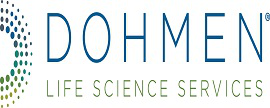 Dohmen Life Science Services