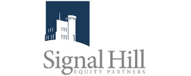 Signal Hill Equity Partners