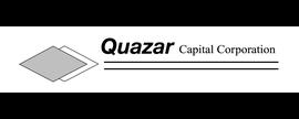 Quazar Capital Corporation