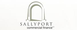 Sallyport Commercial Finance