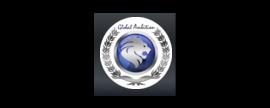 Ace Global Ventures Pte Ltd