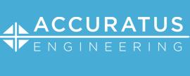 Accuratus Engineering, LLC