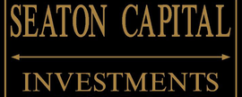 seaton capital investments