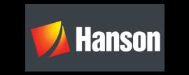 Hanson Research Corporation