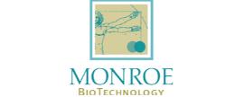 Monroe BioTechnology