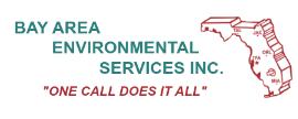 Bay Area Environmental Services