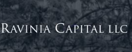 Ravinia Capital