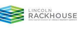 Lincoln Rackhouse