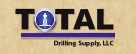 Total Drilling Supply