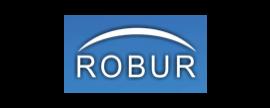 Viri Distribution Fund No 1 LLC - Purchasing 40% Net Profits from Robur LLC