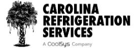 Carolina Refrigeration