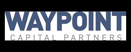 WayPoint Capital Partners