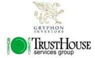Trusthouse Services Group