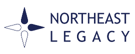 Northeast Legacy LLC