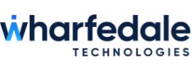 Wharfedale Technologies