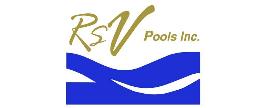 RSV Pools