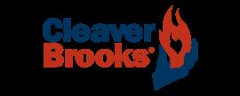Cleaver-Brooks (portfolio company of Harbour Group)