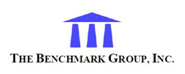 The Benchmark Group