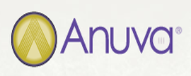 Anuva Manufacturing Services, Inc.