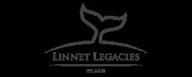 Linnet Legacies LLC