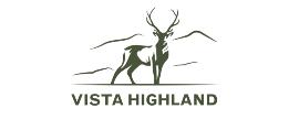 VISTA HIGHLAND, LLC