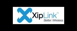 XipLink Inc.