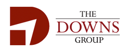The Downs Group