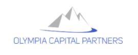 Olympia Capital Partners