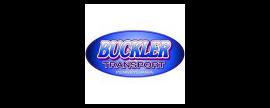 Buckler Transport, Inc.
