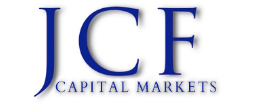 JCF Capital Markets, LLC