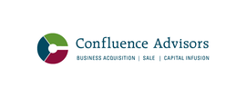 Confluence Advisors, LLC