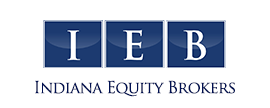 Indiana Equity Partners