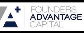 Founders Advantage Capital Corp.