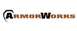 ArmorWorks Enterprises