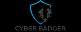 Cyber Badger